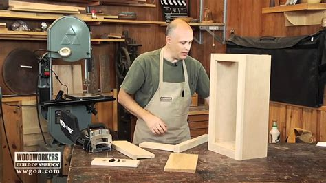 woodworking tips and techniques woodworking tips techniques joinery why i my