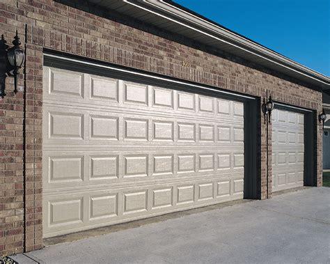 garage door size size of garage doors exles ideas pictures megarct