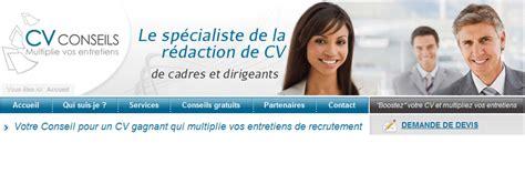 les emploi jobboards et cabinets de recrutement en suisse romande