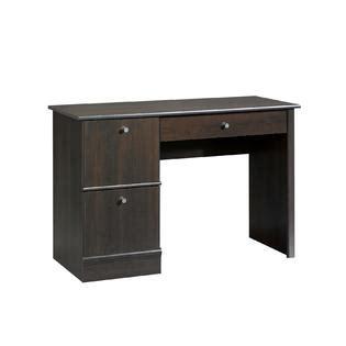 kmart computer desk sauder computer desk home furniture home office