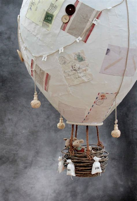 how to make paper mache crafts learn the craft of paper mache with 15 delicate creative