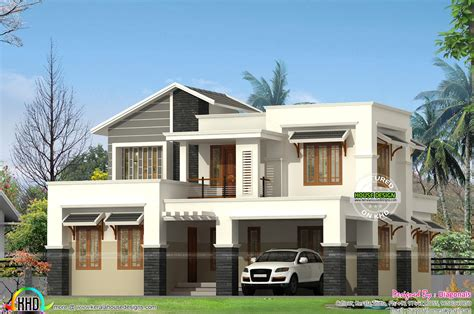 slanted roof house 100 slanted roof house designing a roof addition