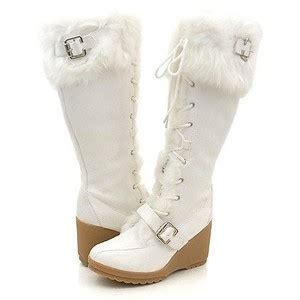 Macys Womens Dress Shoes Wide Width