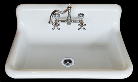 reproduction kitchen sinks reproduction drainboard kitchen sink motorcycle review