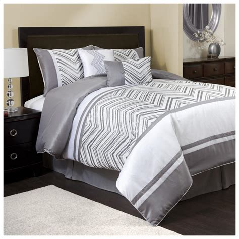 modern king bed sets modern bedding sets king home furniture design