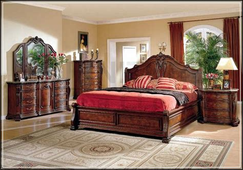 expensive bedroom furniture expensive bedroom furniture www pixshark images