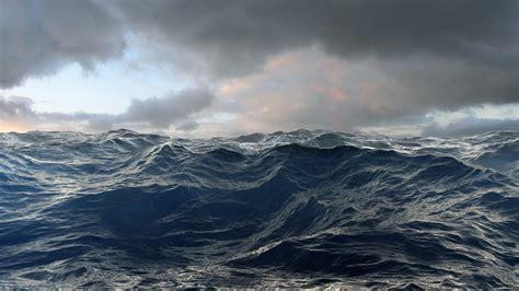 sea of the sea brandts