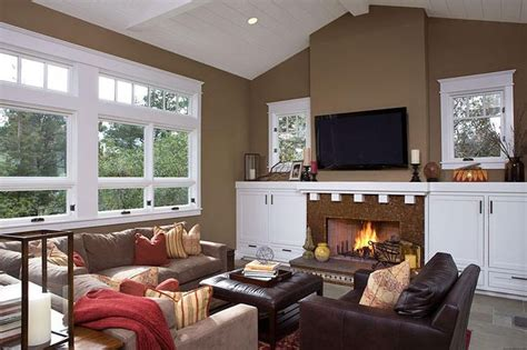 paint color for the living room pin by falesha amanda on for the home