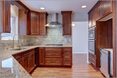 crown molding ideas for kitchen cabinets kitchen cabinet molding ideas 28 images cohesive