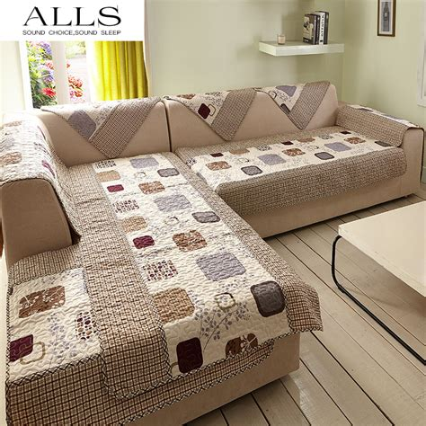 l shaped sofa slipcovers l shaped sofa slipcovers high quality l shaped sofa cover