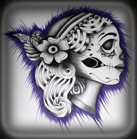 plantillas tattoos chicanos tattoos 32dll