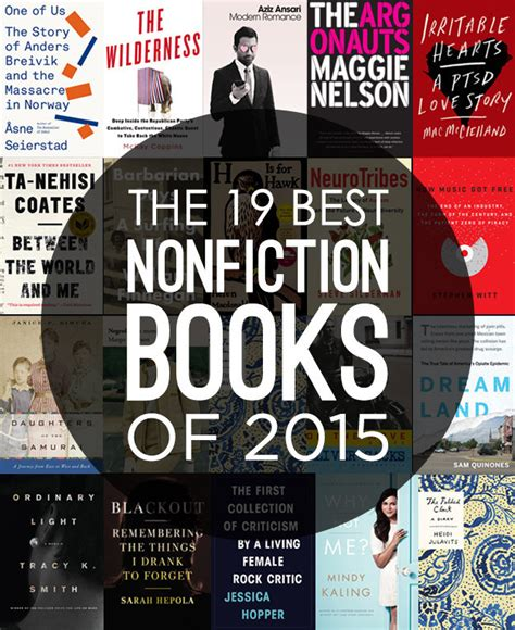 best nonfiction picture books the 19 best nonfiction books of 2015
