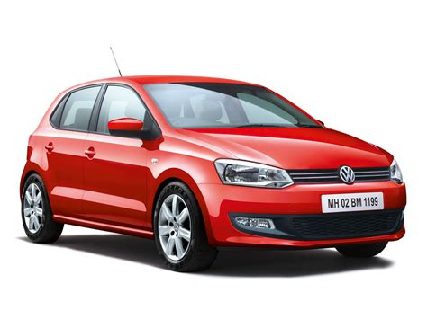 Volkswagen Cars by Volkswagen New Polo Car Features And Specification Review