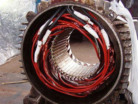 Motoare Electrice Brasov by Bobinaj Motoare 11 Oferte De La 7 Firme