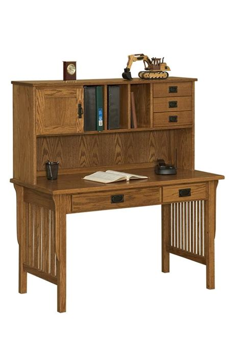 office furniture with hutch furniture gt office furniture gt with hutch gt writing desk