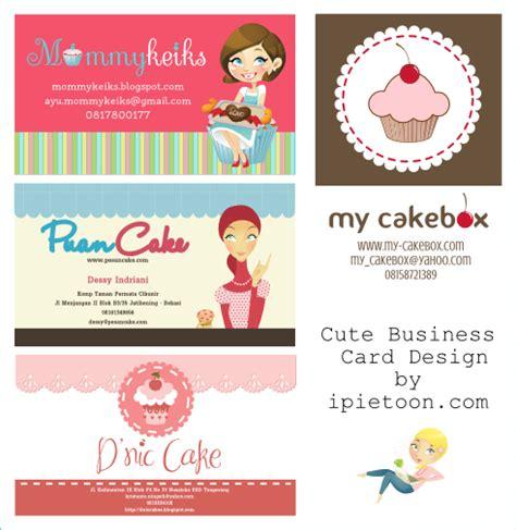 names for card business business card name card design ipietoon