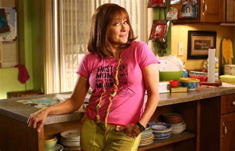 what s worth watching mother s day blues on the middle