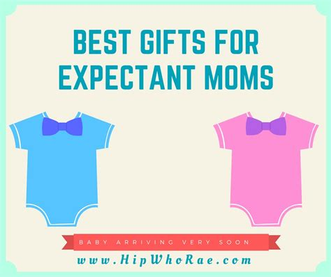 gifts for best gifts for expectant hip who