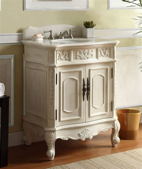 Small White Bathroom Vanities by White Bathroom Vanities Top Bathroom Improve Your