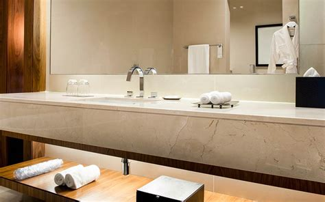hotel bathroom accessories suppliers hotel bathroom accessories suppliers 28 images sale