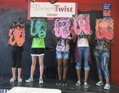 paint with a twist coupon codes painting with a twist coupons near me in indianapolis