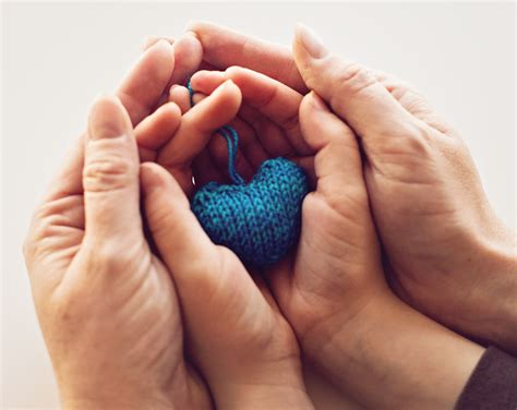 knit together in more than memories teaching our children to knit