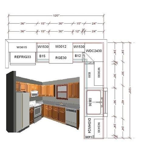 10x10 kitchen layout ideas 25 best ideas about 10x10 kitchen on kitchen layouts granite tops and kitchen