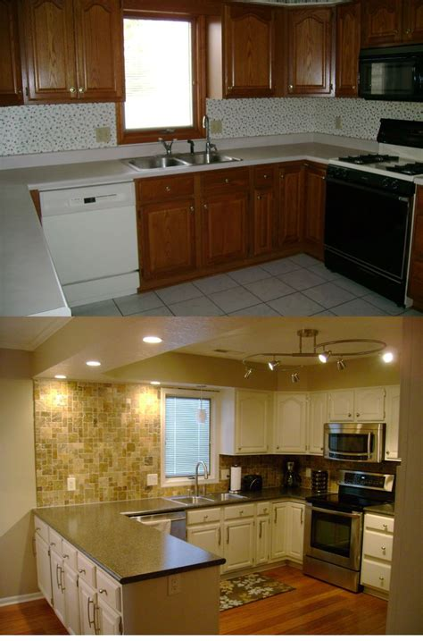 how to redo kitchen cabinets on a budget kitchen cabinet redo on a budget my kitchen redo 400