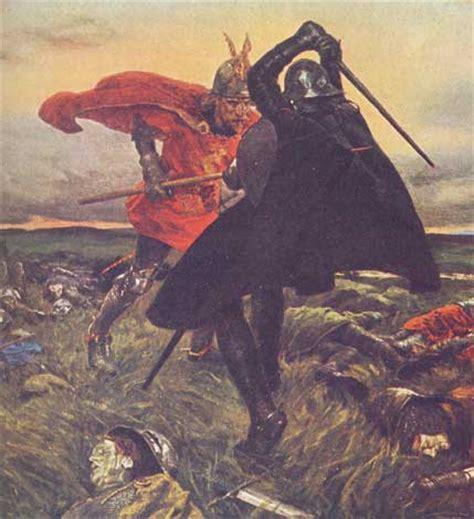 le roi arthur du mythe a une possible r 233 alit 233