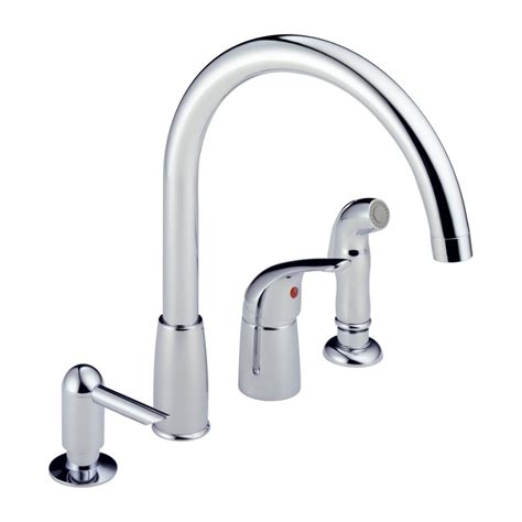 grohe faucet kitchen grohe kitchen faucet hose connector