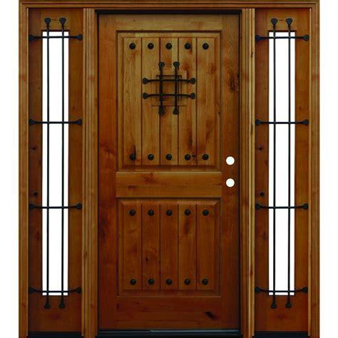 mediterranean front door front doors chic mediterranean front door mediterranean
