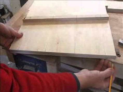 sommerfeld woodworking sommerfeld tools coupon free software backupimmo