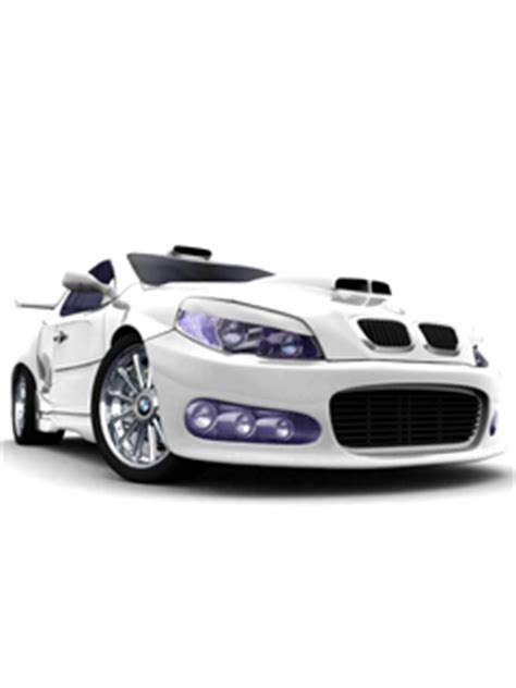 Car Wallpaper 240 320 by Cars Mobile Wallpaper 240x320 Free Wallpapers