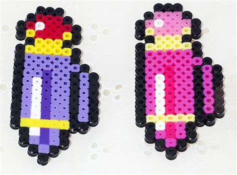 perler bead pen 1000 images about pearler 2 make on