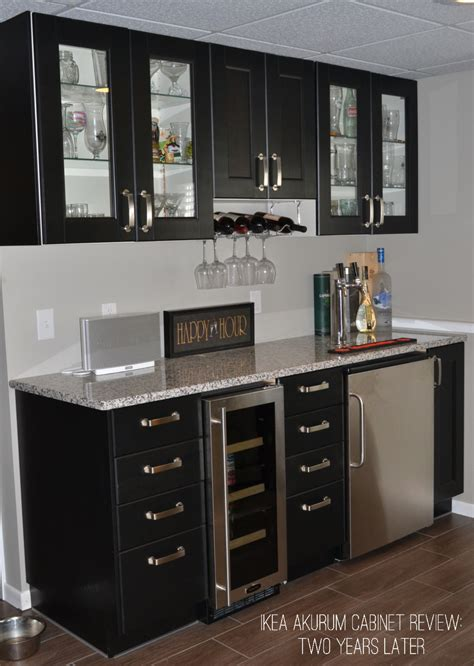 reviews on ikea kitchen cabinets ikea kitchen cabinet reviews