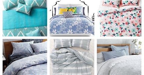 rage comforter set rage against the minivan friday finds modern bedding
