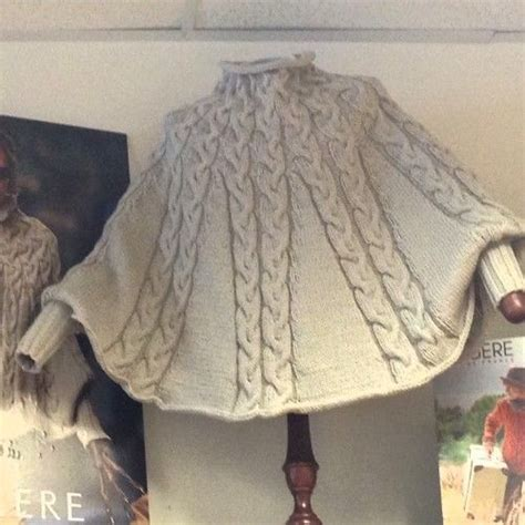 how to knit a poncho 20 best ideas about poncho knitting patterns on