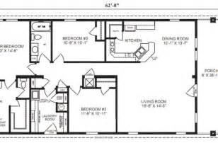 jacobsen modular home floor plans jacobsen tnr 5521b studio design gallery best design