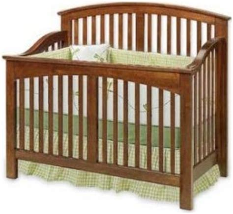woodworking plans crib convertible crib bed furniture woodworking plans