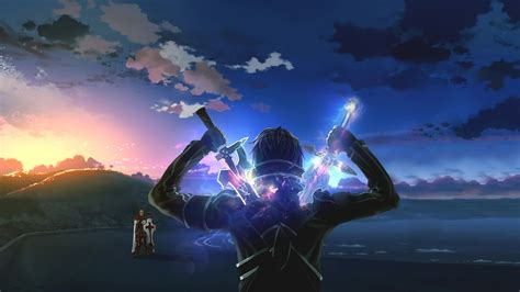 Cool Hd Wallpapers 1080p Anime by Epic Anime Fighting Wallpaper 1080p Is Cool