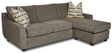 bauhaus sectional sofas bauhaus sectional sofas hereo sofa