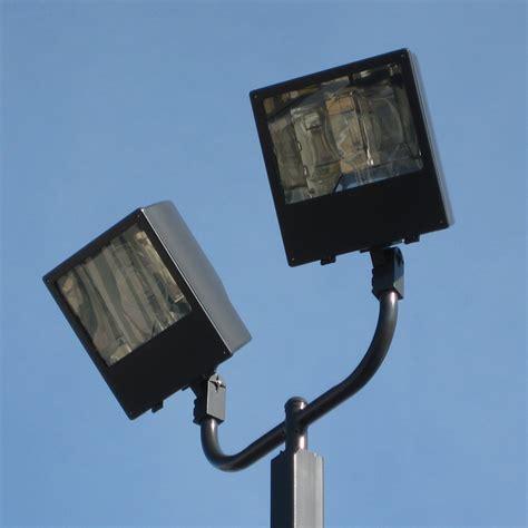 commercial led light fixtures led light design exciting commercial led lighting