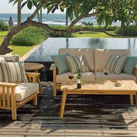 outdoor furniture replacement cushion covers replacement cushion covers for outdoor furniture home