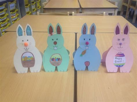 to make ks2 18 best images about easter on st david