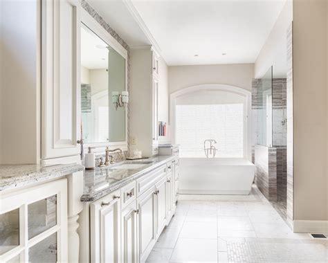 bathroom design los angeles bathroom los angeles modern