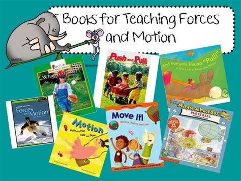 the motion picture book snaps favorite science books science week