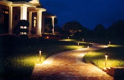 p m landscape lighting outdoor lighting ideas gallery pro landscape lighting