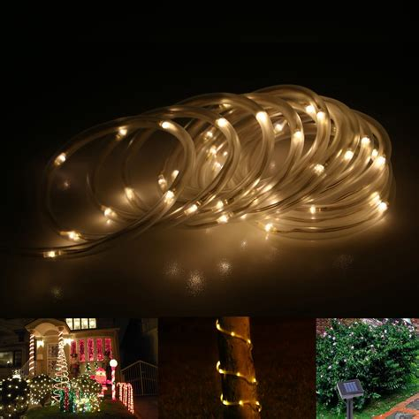 low voltage bulbs for outdoor lighting tips on installing low voltage outdoor lights lighting
