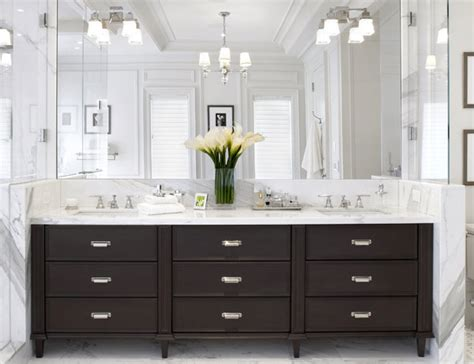 custom bathroom vanity designs custom bathroom vanities designs cool home decor