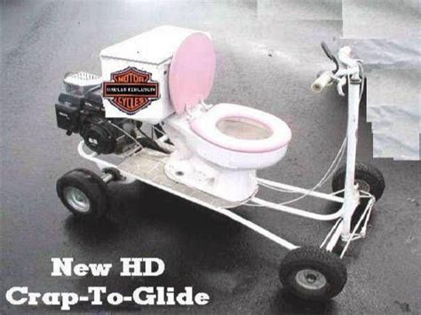 Bidet Toilet Jokes by 25 Best Images About Quirky Toilets On Pinterest Toilets